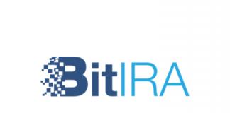 BitIRA-review