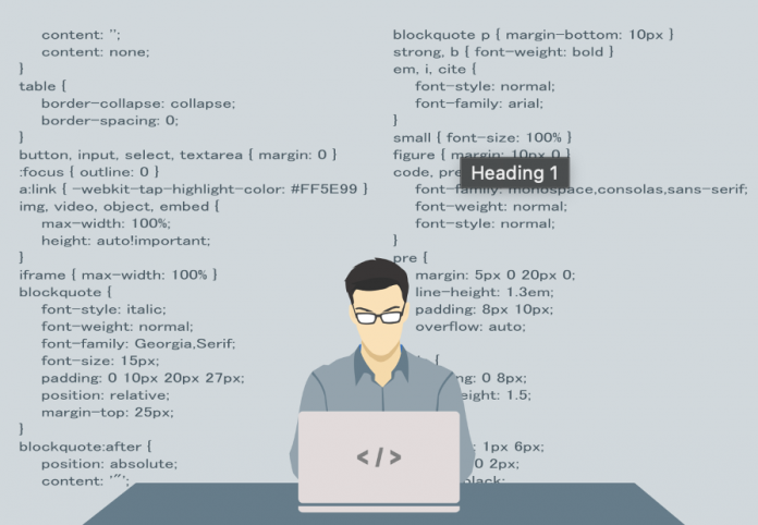 Learning to Code: This Is What You Need to Understand