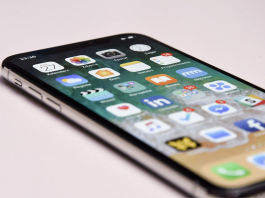 iPhone Repair: 7 of the Most Common Problems
