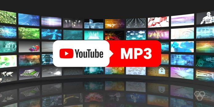The best free YouTube to MP3 converters 2021