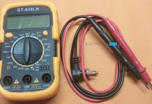 How to Use a Digital Multimeter – A Definitve Guide