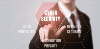 Understanding Cybersecurity and Its Role in the IT World
