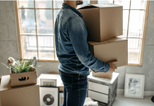 What are the Best Tenant Screening Services?