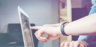 Things to Consider Before Choosing a Website Building Platform