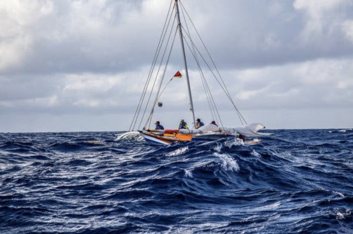 Best Navigation Systems for Sailors to Safely Travel in Oceans