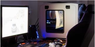 7 Factors to Consider When Choosing Gaming Servers
