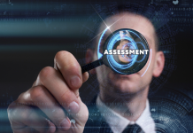 Types of It Security Assessments Your Company Should Consider