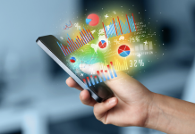 5 App Marketing Tips Most People Don't Know