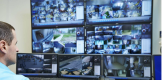 How to get best live video Monitoring Service in Merced