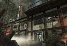 Call of Duty Black Ops Zombie Guide-5 Call of Duty Black Ops Tips and Information!
