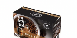 An extraordinary guide for designing and printing of coffee packaging business
