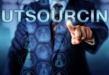5 Benefits of Having Your IT Outsourced