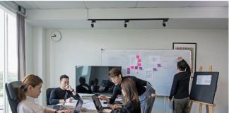 Firms for the Best Web Design in Johor Bahru 2021