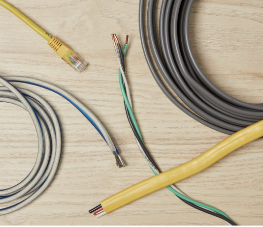 Which Wire Is Best for Home Wiring?