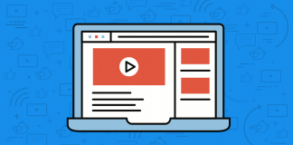 YouTube Ranking-How to rank videos high on YouTube