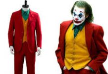 Cosplay Costumes and what makes them popular?