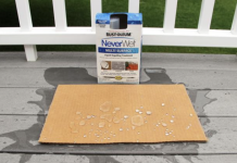 How To Waterproof Cardboard Boxes In A Right Way